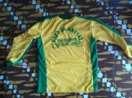 bikin kaos olahraga tk murah - 0811-598-6161